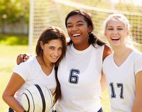 middle-school-sports