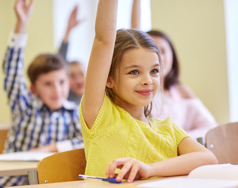 school-age-care