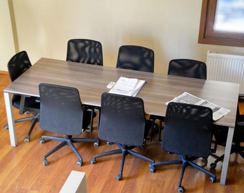 mcea-board-members