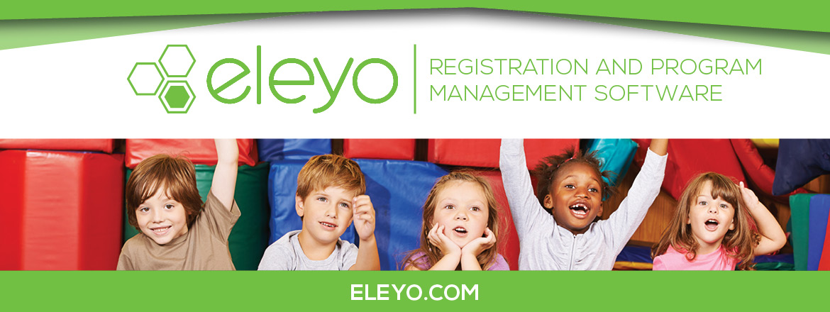 Eleyo registration and management software